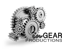 inGear_logo.png