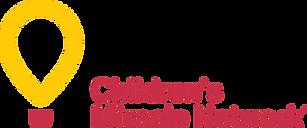 ChildrensNetwork_logo.png