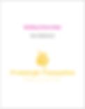 Screen Shot 2020-03-11 at 9.16.35 PM.png