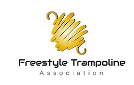 FTA_New_Logo_gold-01_edited.png