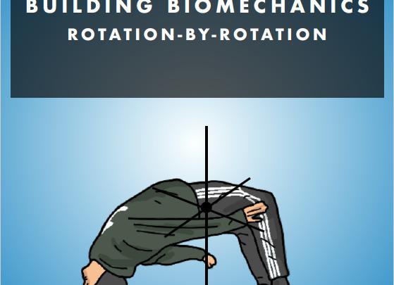 Building Biomechanics