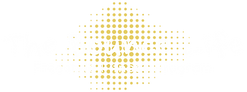 White&Yellow.TheBounceLife.logo-01.png