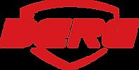 BERG_Logo_2020_Basic-Red_medium.png