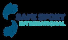 SSI-Logo_Full-colour_RGB.png