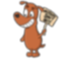 Freddy_Sticker_NR.1_1.png