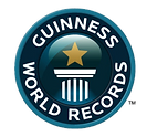 Guinness-World-Record-Logo_edited.png