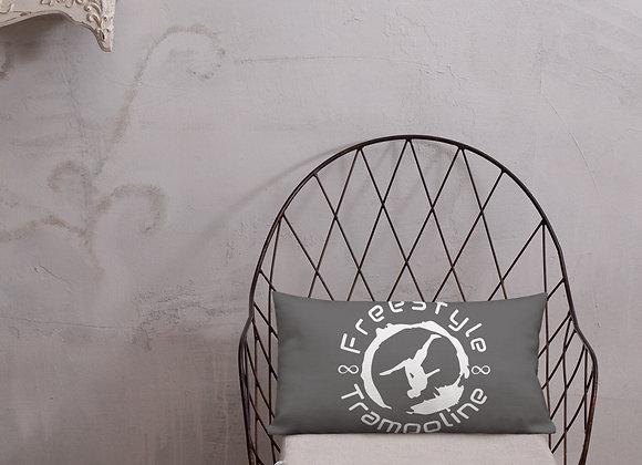 Freestyle Premium Pillow