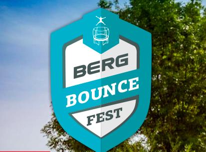 Berg Bounce Fest