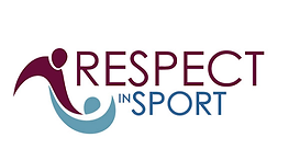 Respect_logo.png