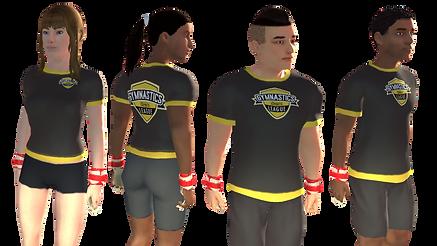 esports-01-shirts.png