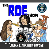 RoeShow_Episode_J&A_Pavone(final)-01.png