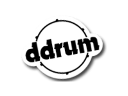 Ddrum.png