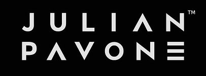 Julian Pavone Registered Trademark