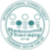 rebound-consultancy-logo11 (1).jpg