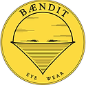 BAENDIT-logo-colors.png