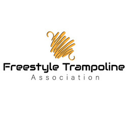 Freestyle Trampoline Association Logo