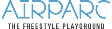 airparc-logo-1.png