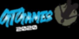 GTGames_logo-2020-Master-1.png