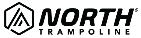 North_new.logo.png