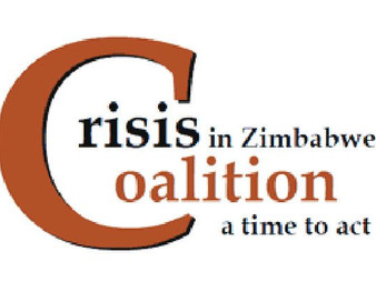 ZIMBABWE CIVIL SOCIETY ORGANIZATIONS POSITION AHEAD OF THE 40th SADC HEADS OF STATE & GOVERNMENT
