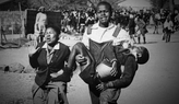 The Soweto uprising, the Gukurahundi experience and lessons learnt for Democracy