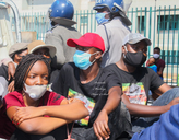 Towards Academic freedom in Zimbabwe: The Trials and Tribulations