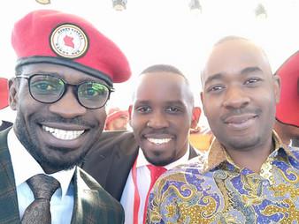 Africa's New 'Radicals': Notes from Thomas Sankara and Frantz Fanon