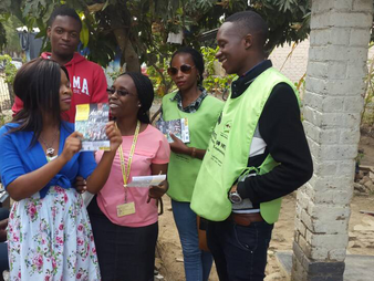 Youth quota systems not the panacea to youth political participation