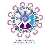 COMUNIDAD HUNAB KU.jpg
