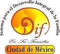logo_dif.jpg
