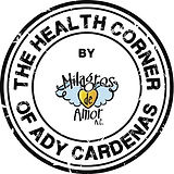 LOGO HEALTH .jpg