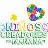 LOGO_NIÑOS_CREADORES_.jpg