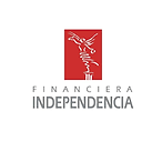 FINANCIERA INDEPENDENCIA.png