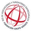 RED DE ASOCIACIONES Y FUNDACIONES EMPRESARIALES.LOGO .png