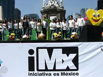 IMX .jpg