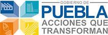 Logo Puebla.jpg