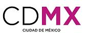 Logo CDMX.png