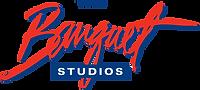 Banquet logo_2016.png