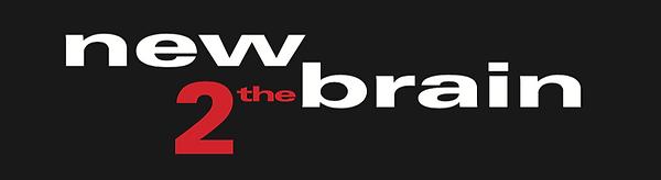 N2TB logo.png