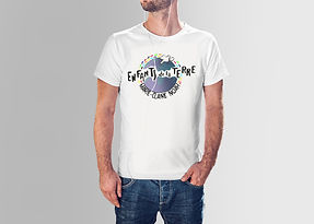 Tshirt-Mockup.jpg