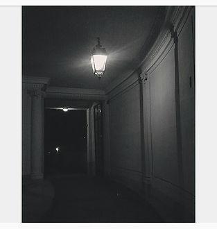 1 (462).jpg
