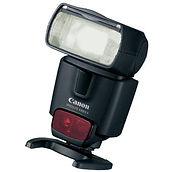 Canon-Flash-speedlite-430-EX-II.jpg