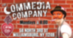 Commedia Co cover photo-01.png