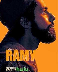 RAMY.JPG
