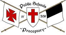Public Schools Preceptory - crest.jpg