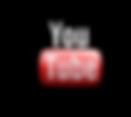 insane throttle on youtube