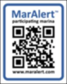 Maralert_MarinaSign.jpg
