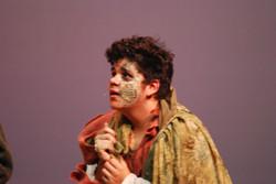 Drama Tempest 2013  (49)