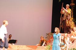 Drama Tempest 2013  (64)