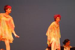 Drama Tempest 2013  (74)